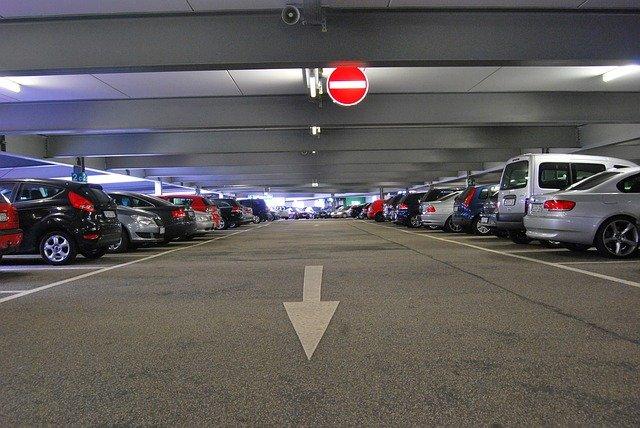 parking 219767 640