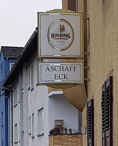 aschaffeck